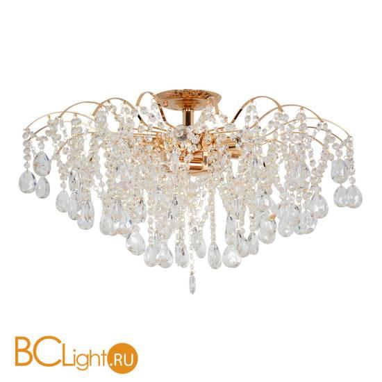 Потолочный светильник MW-Light Бриз 464018709