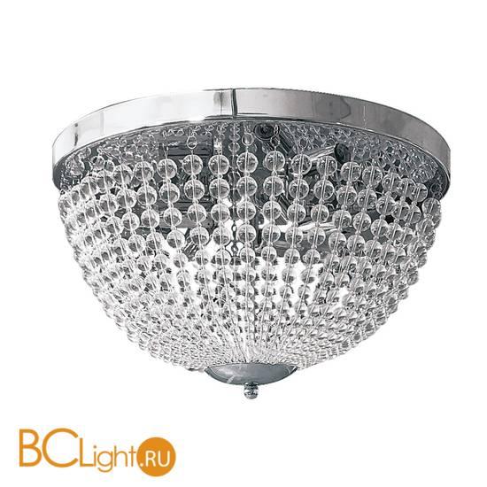 Потолочный светильник MW-Light Бриз 464018405