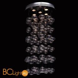 Потолочный светильник-каскад MW-Light Бриз 464011605