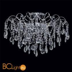 Потолочный светильник MW-Light Бриз 464017306