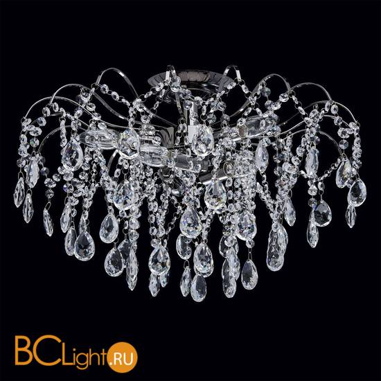 Потолочный светильник MW-Light Бриз 464017506