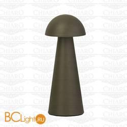 Настольная лампа MW-Light Брюссель 417030901