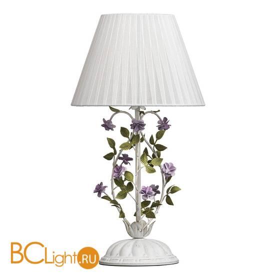 Настольная лампа MW-Light Букет 421034601