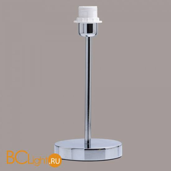 Настольная лампа MW-Light Сити 634030601
