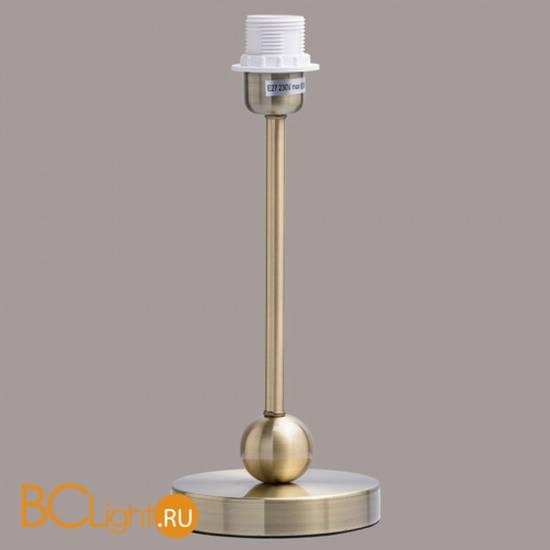 Настольная лампа MW-Light Сити 634031401