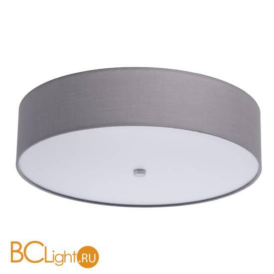 Потолочный светильник MW-Light Дафна 453011401