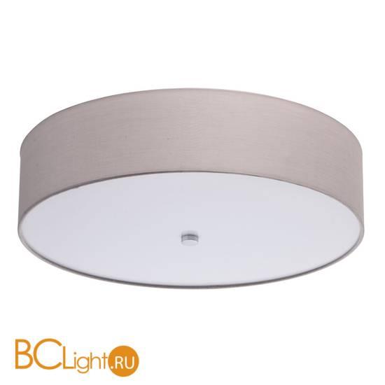 Потолочный светильник MW-Light Дафна 453011501