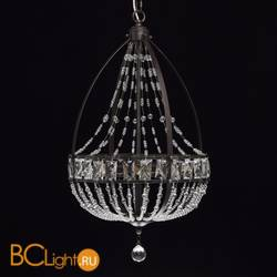 Подвесной светильник MW-Light Джестер 104010106