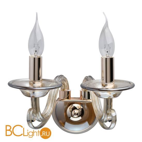 Бра MW-Light Элла 483023002