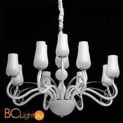 Люстра MW-Light Элла 483010112