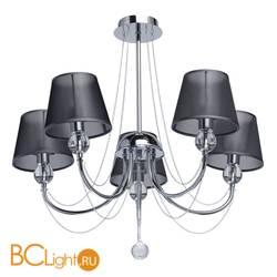 Потолочная люстра MW-Light Федерика 684010305