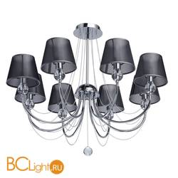 Люстра MW-Light Федерика 684010408