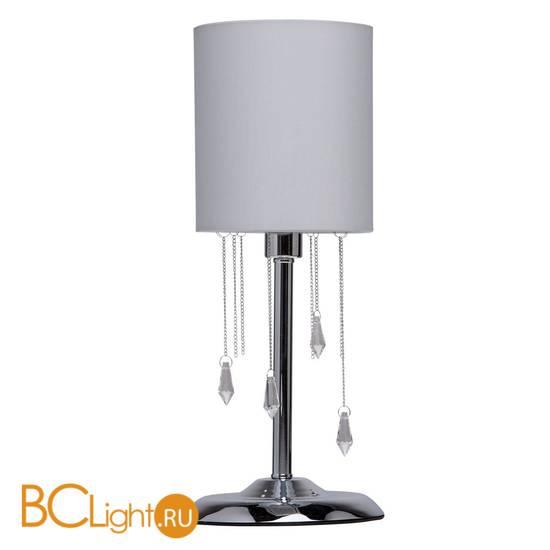 Настольная лампа MW-Light Федерика 684030501