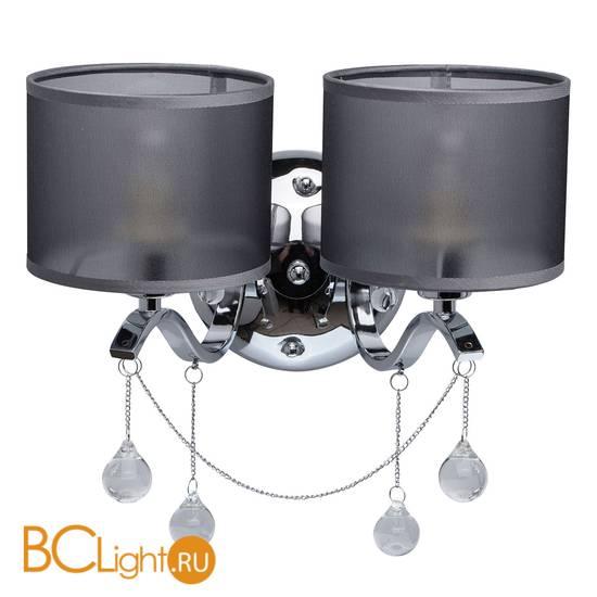 Бра MW-Light Федерика 379029302