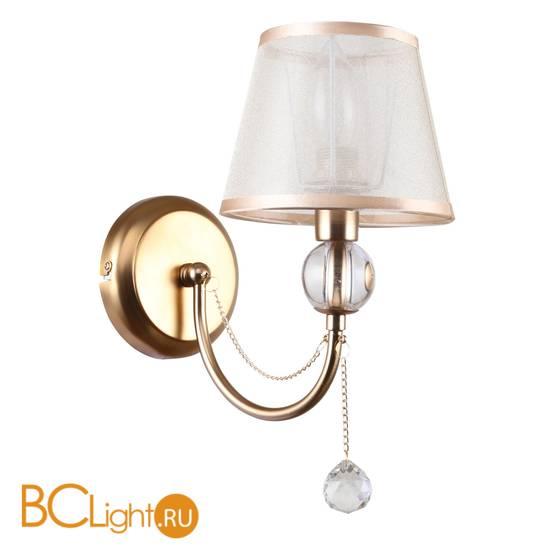 Бра MW-Light Федерика 684021701
