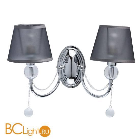 Бра MW-Light Федерика 684021302