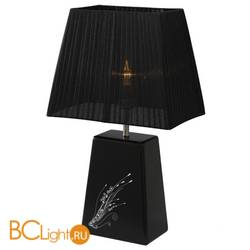 Настольная лампа MW-Light Федерика 379032801