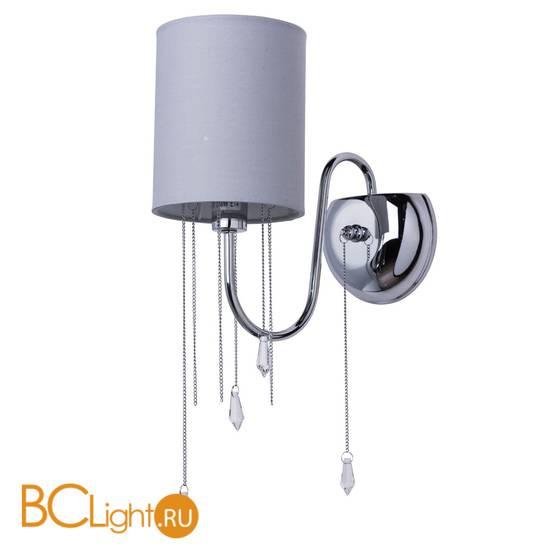 Бра MW-Light Федерика 379028401