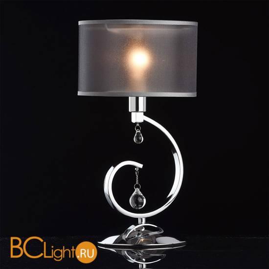 Настольная лампа MW-Light Федерика 379039401