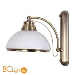Бра MW-Light Фелиция 347020801