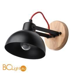 Бра MW-Light Форест 693020901