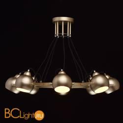 Люстра MW-Light Формула 696010208