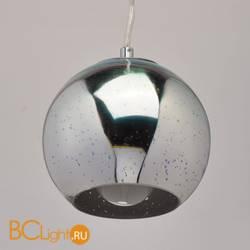 Подвесной светильник MW-Light Фрайталь 663011001