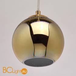 Подвесной светильник MW-Light Фрайталь 663011101