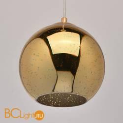 Подвесной светильник MW-Light Фрайталь 663011301