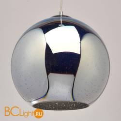 Подвесной светильник MW-Light Фрайталь 663011401