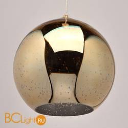 Подвесной светильник MW-Light Фрайталь 663011501