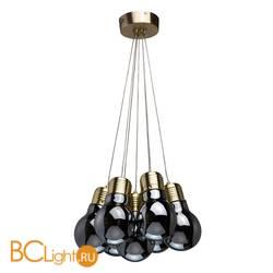 Подвесной светильник MW-Light Фрайталь 663011707