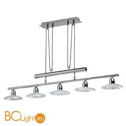 Подвесной светильник MW-Light Гэлэкси 632012305