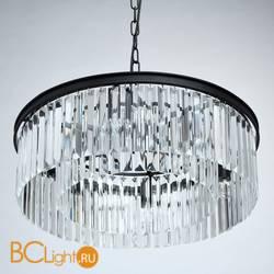 Подвесной светильник MW-Light Гослар 498014706