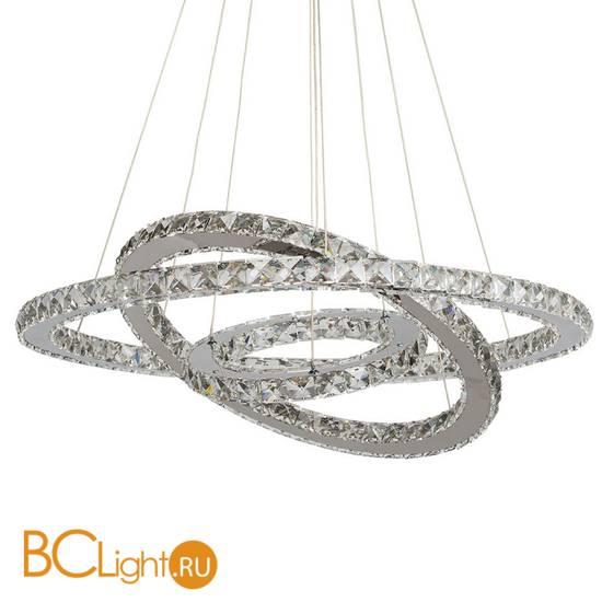Подвесной светильник MW-Light Гослар 498011903