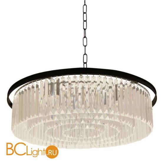 Подвесной светильник MW-Light Гослар 498014910