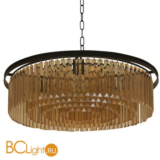 Подвесной светильник MW-Light Гослар 498015010