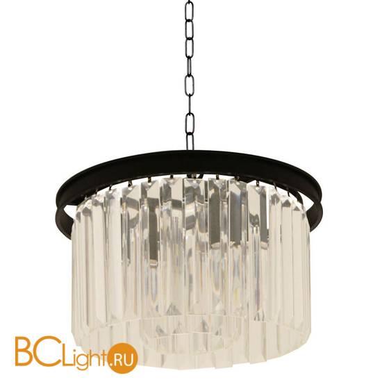 Подвесной светильник MW-Light Гослар 498015103