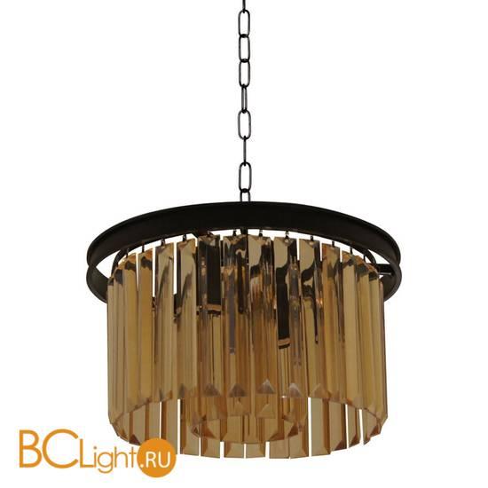 Подвесной светильник MW-Light Гослар 498015203