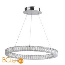 Подвесной светильник MW-Light Гослар 498011501