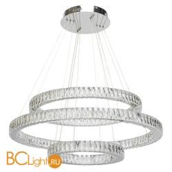 Подвесной светильник MW-Light Гослар 498012003