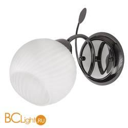 Бра MW-LIGHT Грация 358024601