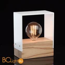 Настольная лампа MW-Light Идея 681030101