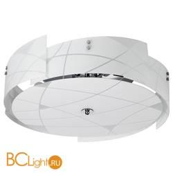Потолочный светильник MW-Light Илоника 451010905