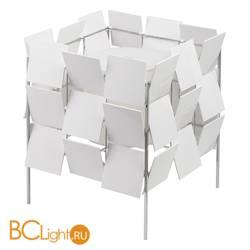 Настольная лампа MW-Light Инго 658030201
