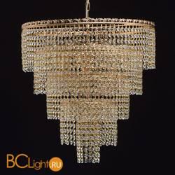 Подвесной светильник MW-Light Изабелла 351018510
