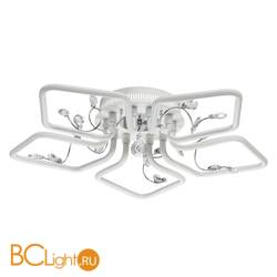 Потолочный светильник MW-Light Ивонна 459011705