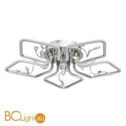 Потолочный светильник MW-Light Ивонна 459011805