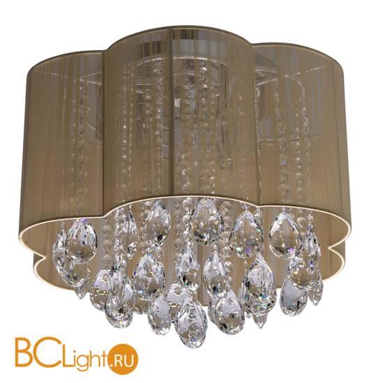 Потолочный светильник MW-Light Жаклин 465014306