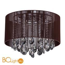 Потолочный светильник MW-Light Жаклин 465014506